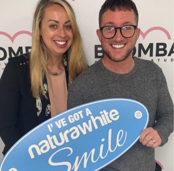 Boombae - Teeth Whitening Manchester 6