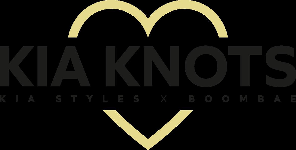 Kia Knots Logo